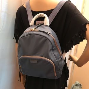 Kate Spade Dawn Back Pack